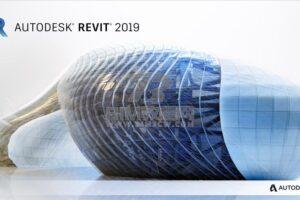 Revit2019软件安装包