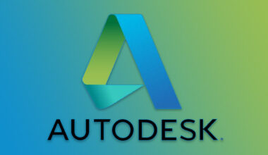 Autodesk系列软件激活教程缩略图