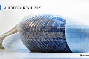 Revit2021软件安装包