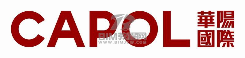广发证券维持华阳国际买入评级:走在BIM正向设计之路上缩略图