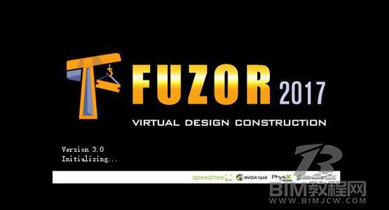 Fuzor2017软件下载缩略图