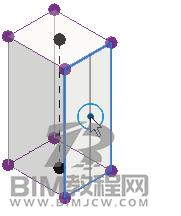 Revit向形状中添加边的办法3