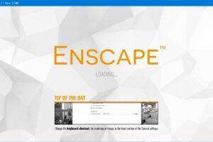 Enscape2.6.1 for Revit软件下载缩略图