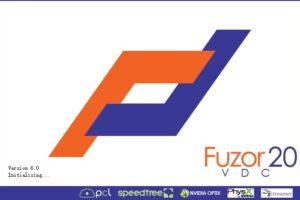 Fuzor2020软件下载及激活缩略图