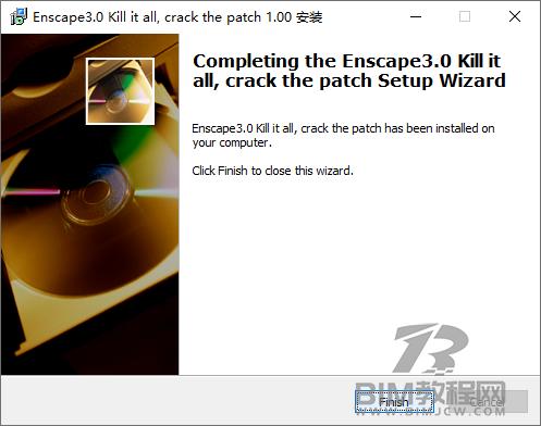 Enscape 3.0.0软件下载8