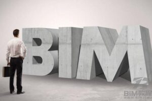 自学能不能考BIM证书?缩略图