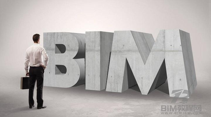 自学能不能考BIM证书?