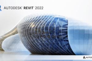 Revit2022软件安装包
