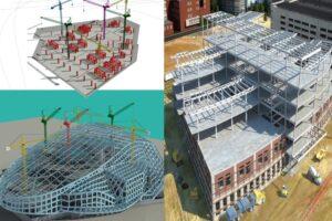 施工企业BIM的商务应用PPT