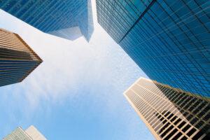 施工管理中应用 BIM技术的优点